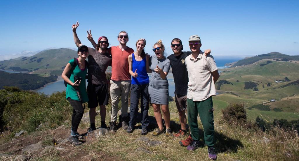 Rencontre au sommet-Dunedin-Sarah Galvan Photographe