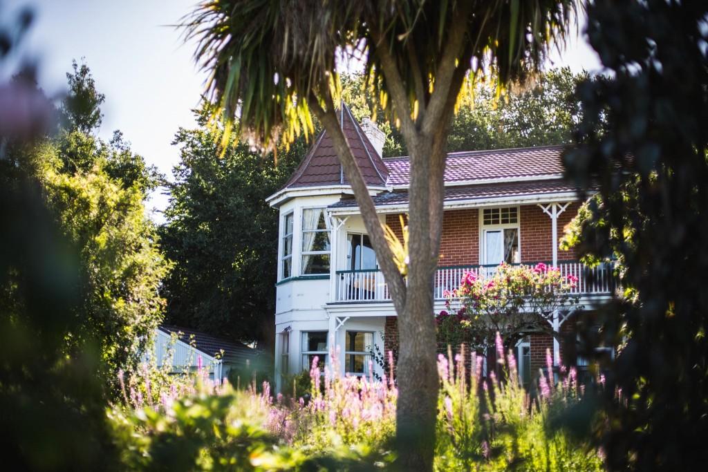 Maison de Pippa-New Zealand-Milton-Pippa-Sarah Galvan Photographe-8-Sarah Galvan Photographe
