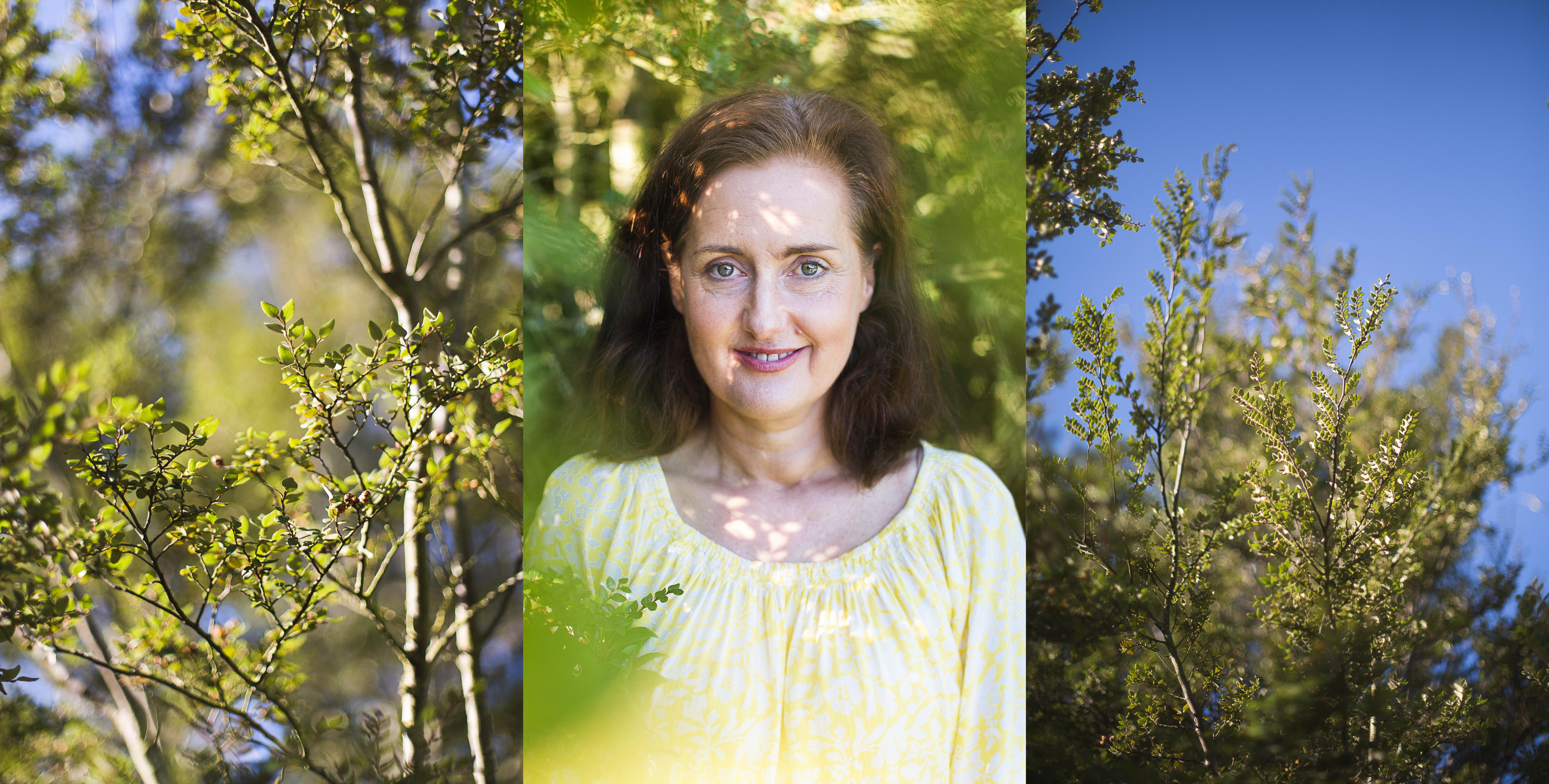 Portrait de Pippa-New Zealand-Milton-Pippa-Sarah Galvan Photographe-9-Sarah Galvan Photographe