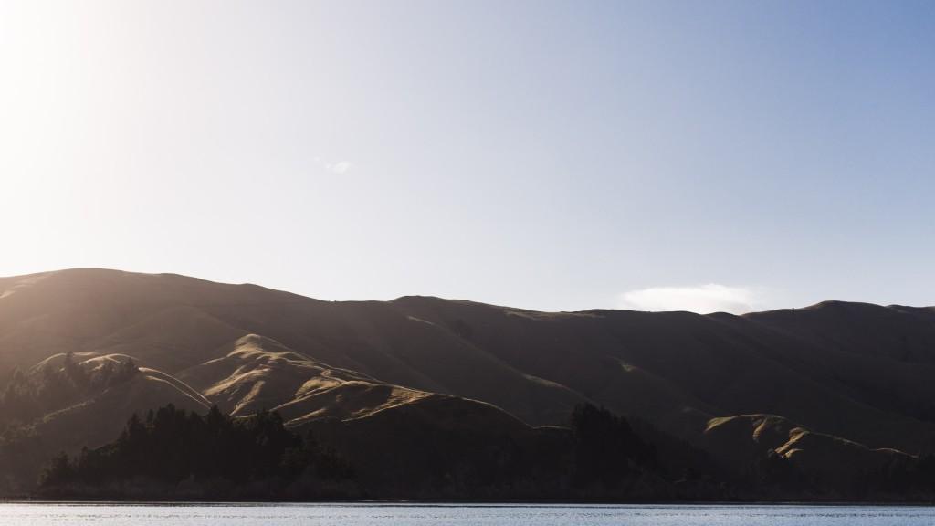 French Pass-New Zealand-Sarah Galvan Photographe