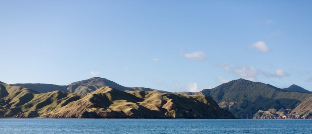 French Pass-New Zealand-Sarah Galvan Photographe-2