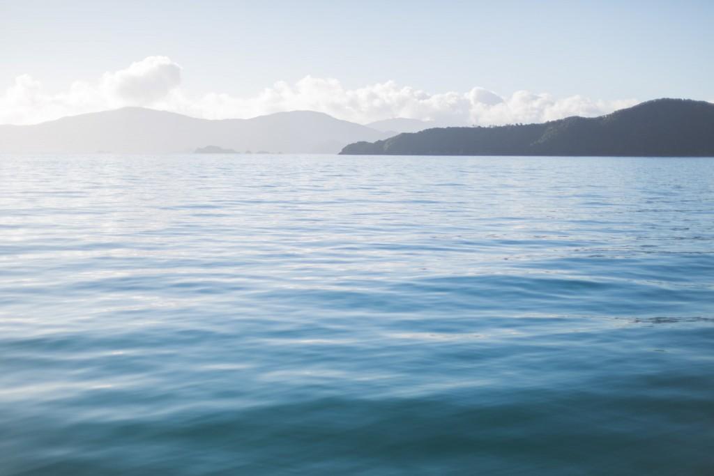 New Zealand-Sarah Galvan Photographe