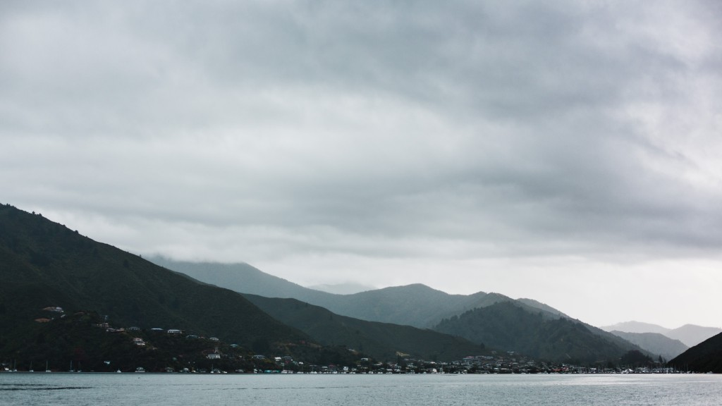 Picton-New Zealand-Sarah Galvan Photographe-8