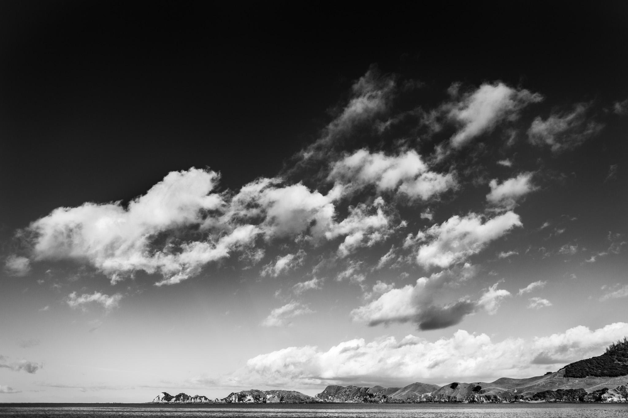 New Zealand-Sarah Galvan Photographe-9-2