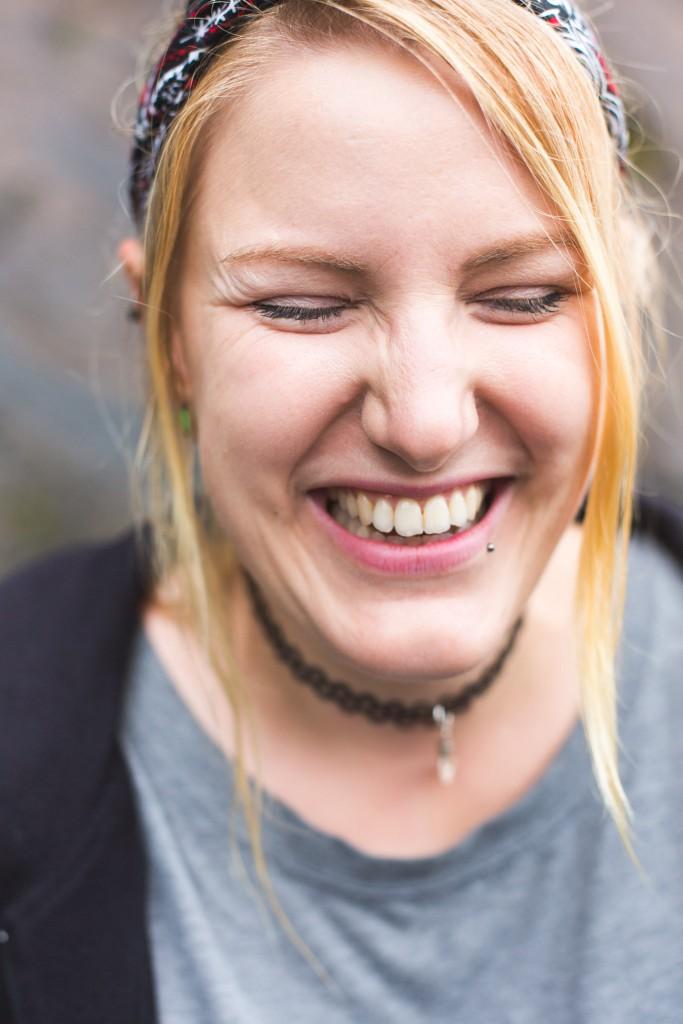 Portrait de Tamara-New Zealand-Tamara-Sarah Galvan Photographe