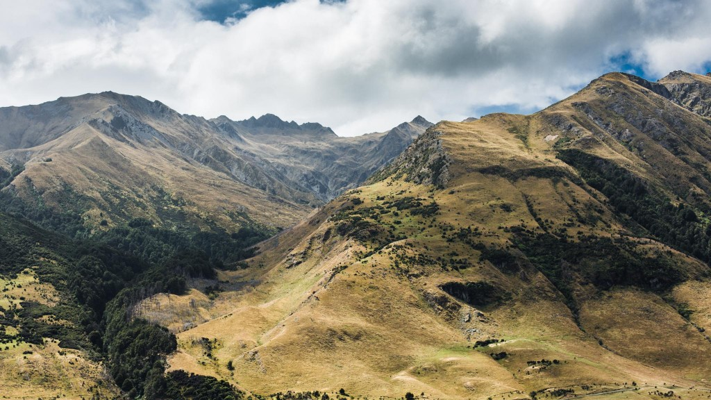 New Zealand-Tamara-wanaka-Sarah Galvan Photographe-3
