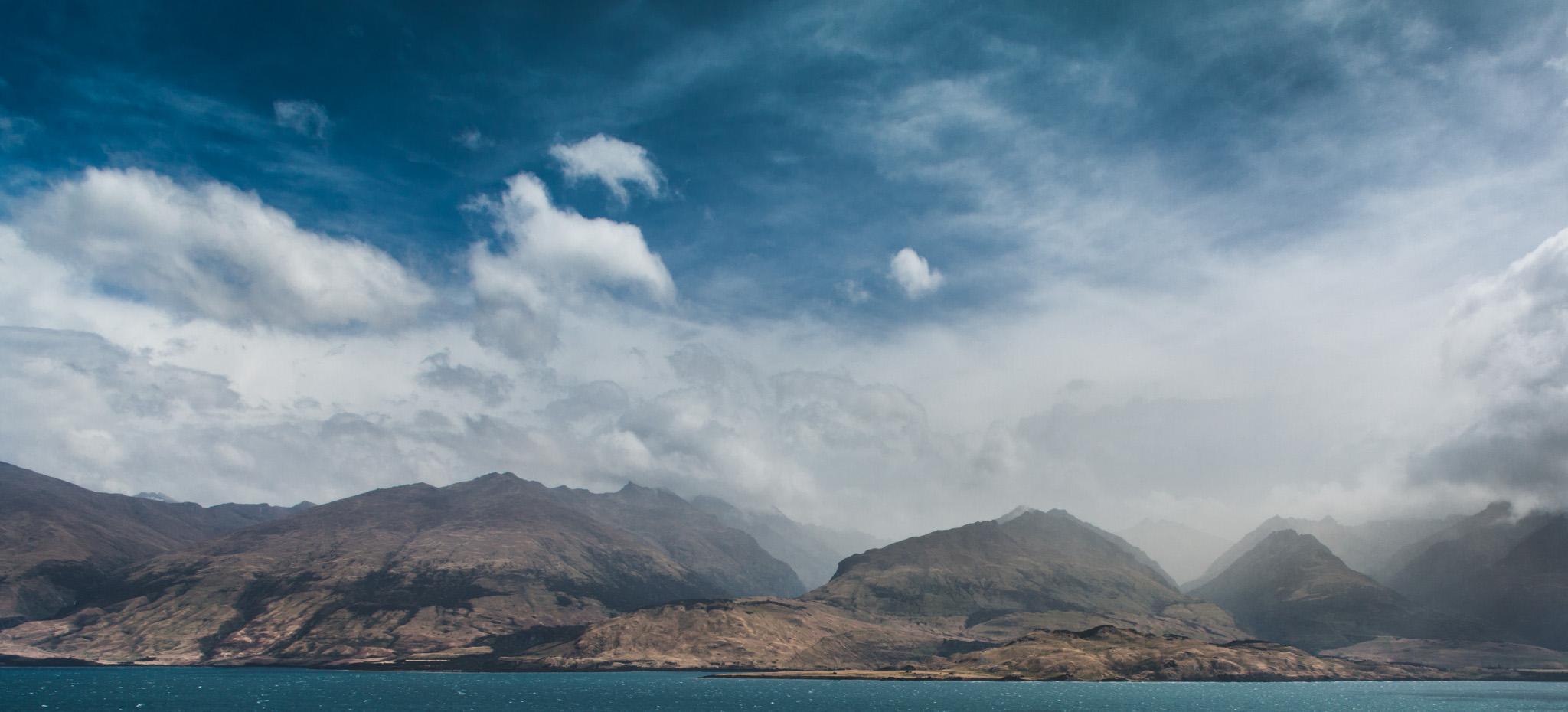 New Zealand-Tamara-wanaka-Sarah Galvan Photographe