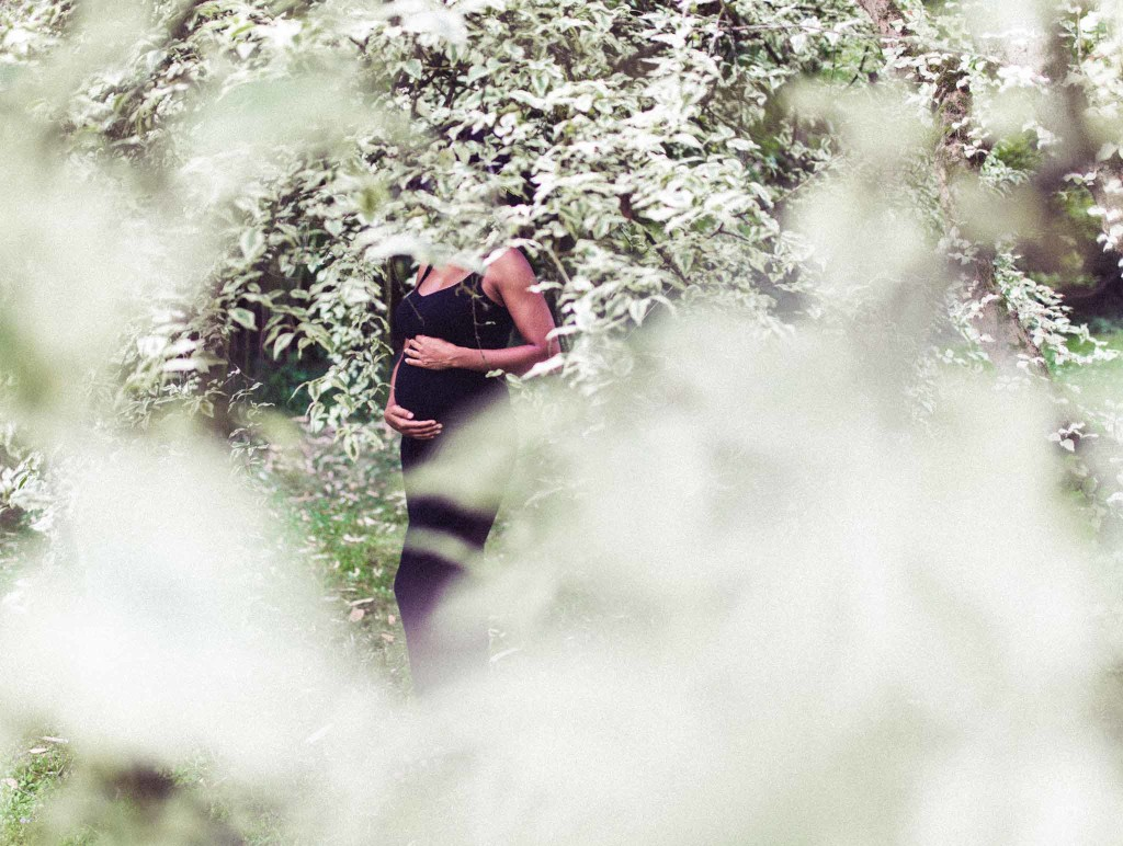 Grossesse dans la nature_SarahGalvanPhotographe