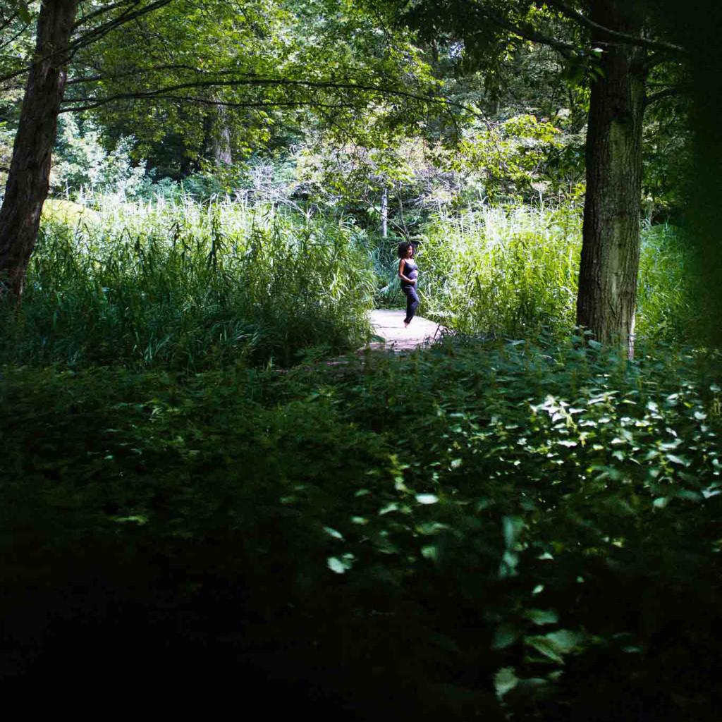 Grossesse dans la nature_SarahGalvanPhotographe-carre