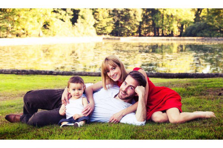 Photos Famille - Page Accueil - Sarah Galvan Photographe