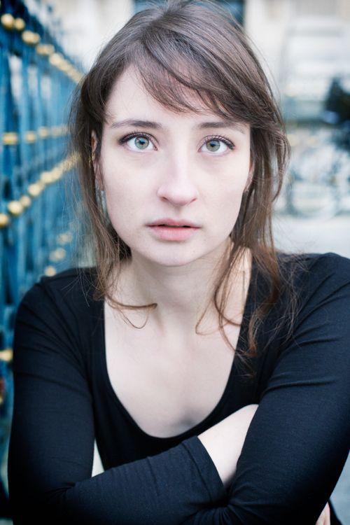 lucile Leporowska-book-comedien-sarah-galvan-photographe-14