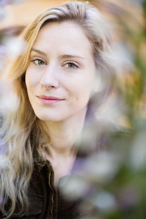 marlene-guenard-book-comedien-sarah-galvan-photographe