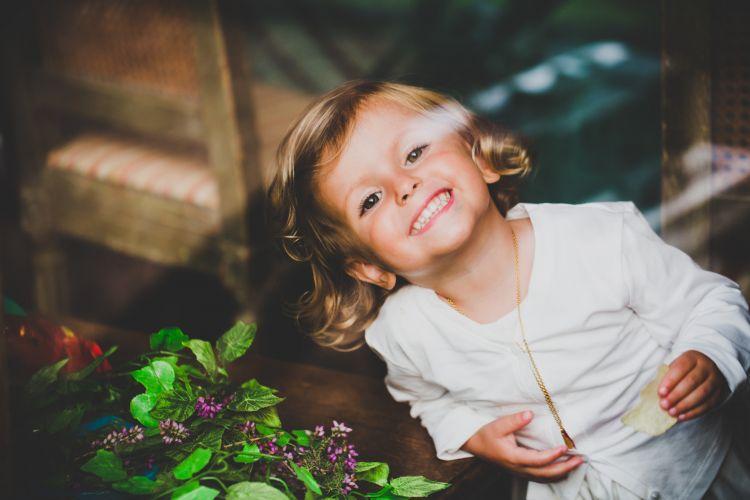 enfant-sarah-galvan-photographe-5