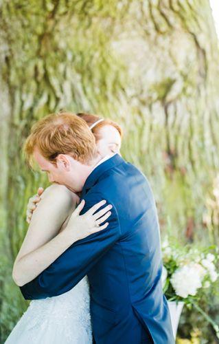 mariage-eglantine-et-leo-sarah-galvan-photographe-14-r