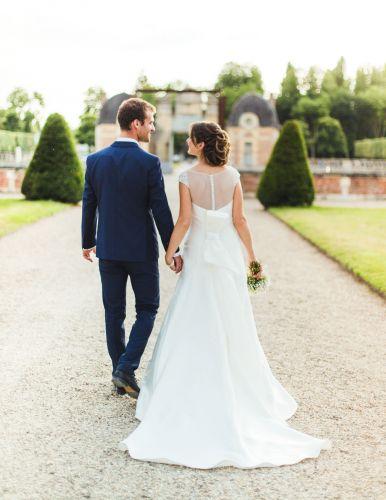 mariage-sarah-galvan-photographe-10-2