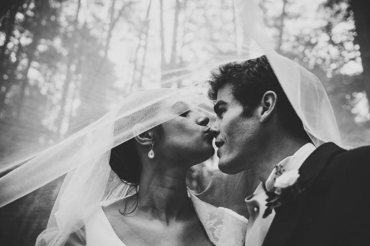 mariage-sarah-galvan-photographe-2-2
