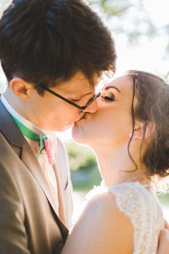 mariage-sarah-galvan-photographe-2-3