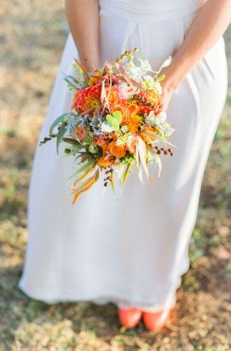 mariage-sarah-galvan-photographe-3-2