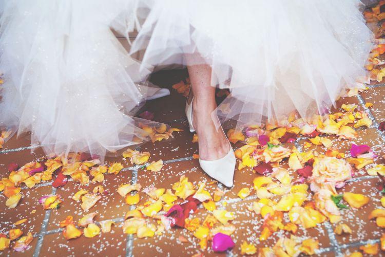mariage-sarah-galvan-photographe-45
