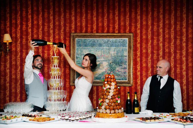 mariage-sarah-galvan-photographe-5
