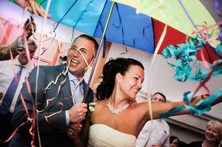 mariage-sarah-galvan-photographe-55
