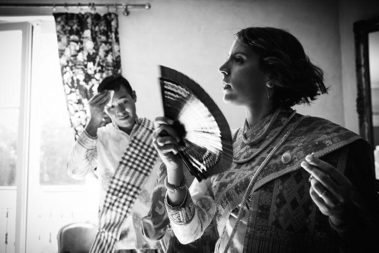 mariage-sarah-galvan-photographe-65