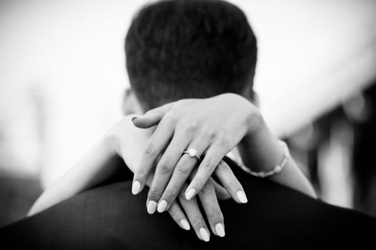 mariage-sarah-galvan-photographe-75