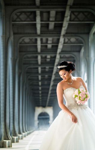 mariage-sarah-galvan-photographe-76