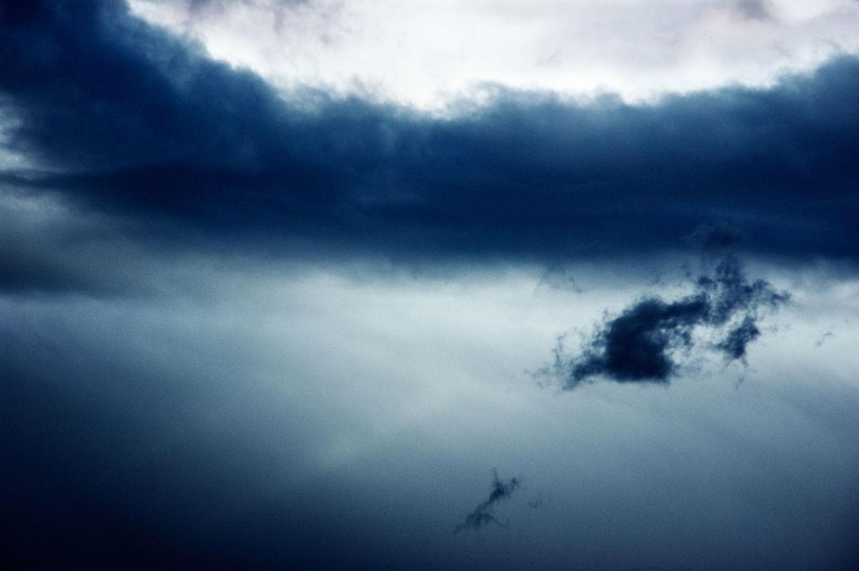 Waves-or-Sky--Sarah Galvan photographe