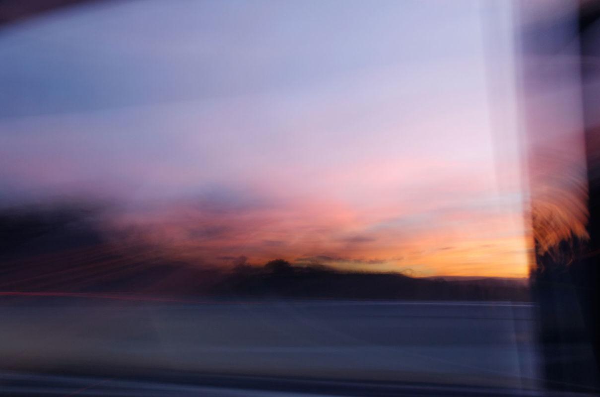 Landscape entre ici et ailleurs-Sarah Galvan photographe