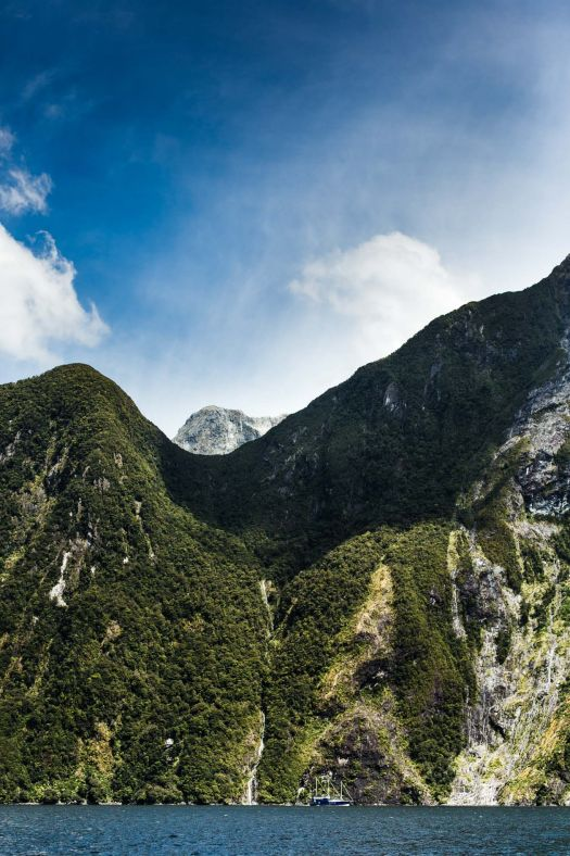 Milford Sounds-Sarah Galvan Photographe - copie