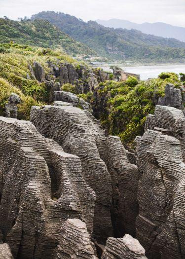 New Zealand-Tamara-Sarah Galvan Photographe-3