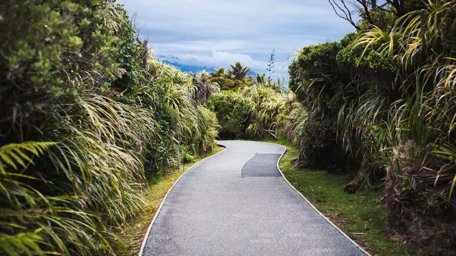 New Zealand-Tamara-Sarah Galvan Photographe-4