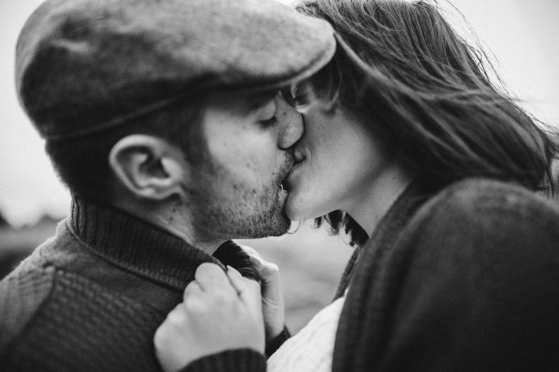 le baiser des adieux-Sarah Galvan Photographe-12