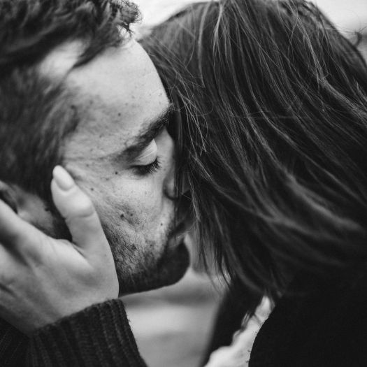 sentir, toucher, goûter-Sarah Galvan Photographe-13