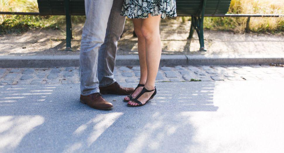 les pieds des amoureux-Sarah Galvan Photographe-5