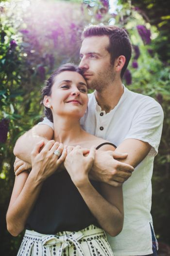 affection-love-tendresseSarah Galvan Photographe-6
