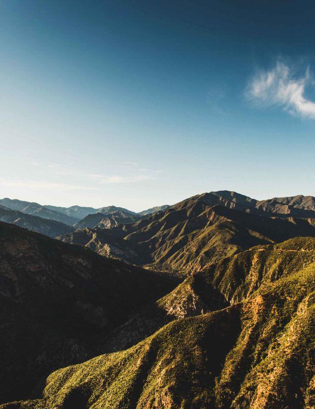 L'échappée californienne-Sarah Galvan photographe