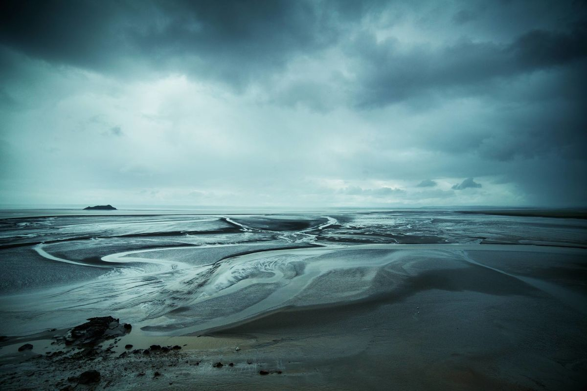 where-is-it-Sarah Galvan photographe