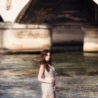 Portrait arménienne-instagram-sarahgalvanphotographe