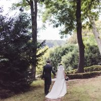 Jeunes maries France-instagram-sarahgalvanphotographe