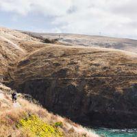 Couple en Nouvelle-Zélande-instagram-sarahgalvanphotographe