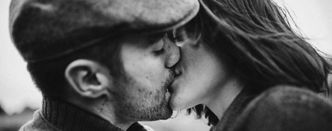 Séance amoureux-Sarah Galvan Photographe
