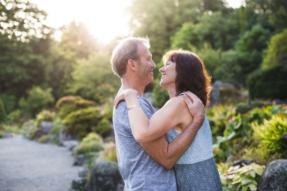 Séance couple en Nouvelle-Zélande-Sarah Galvan Photographe-12