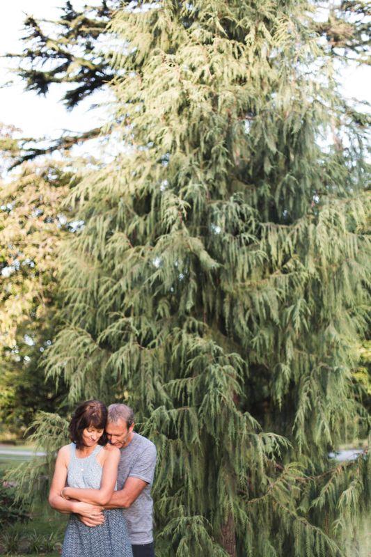 Séance couple en Nouvelle-Zélande-Sarah Galvan Photographe-15