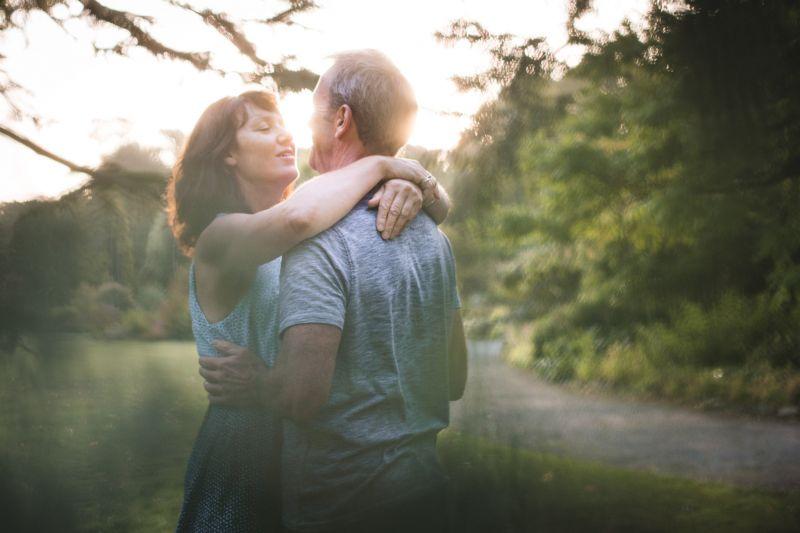 Séance couple en Nouvelle-Zélande-Sarah Galvan Photographe-17