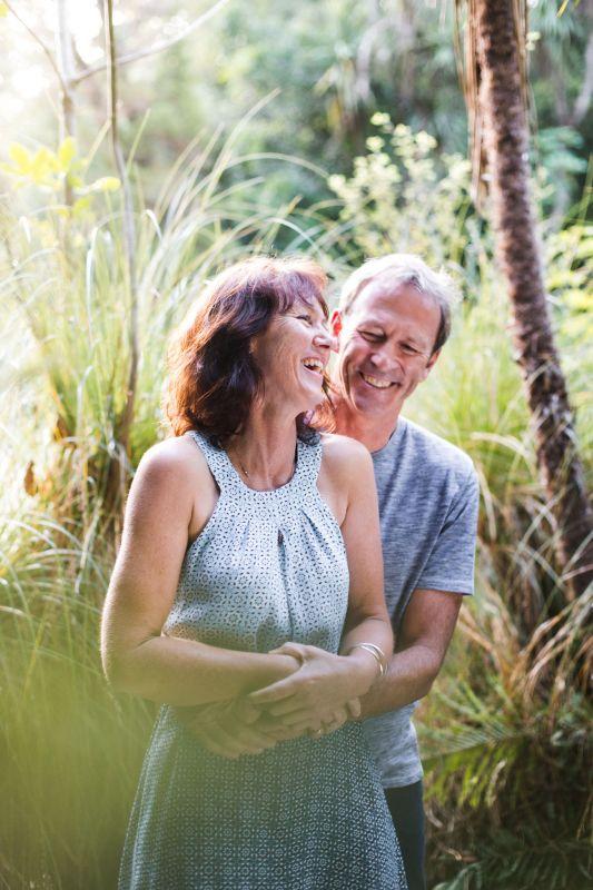 Séance couple en Nouvelle-Zélande-Sarah Galvan Photographe-19