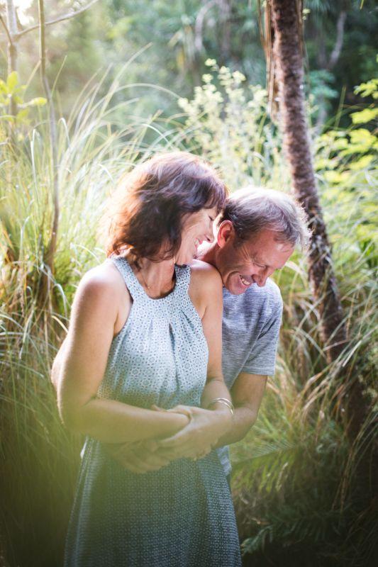 Séance couple en Nouvelle-Zélande-Sarah Galvan Photographe-20