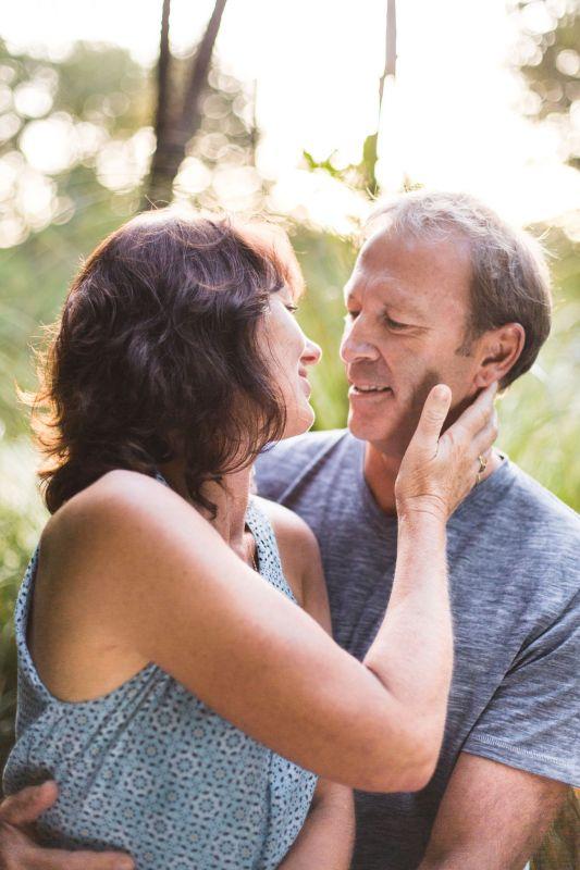 Séance couple en Nouvelle-Zélande-Sarah Galvan Photographe-21