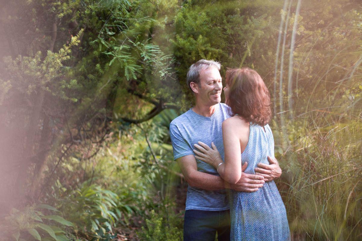Séance couple en Nouvelle-Zélande-Sarah Galvan Photographe-23